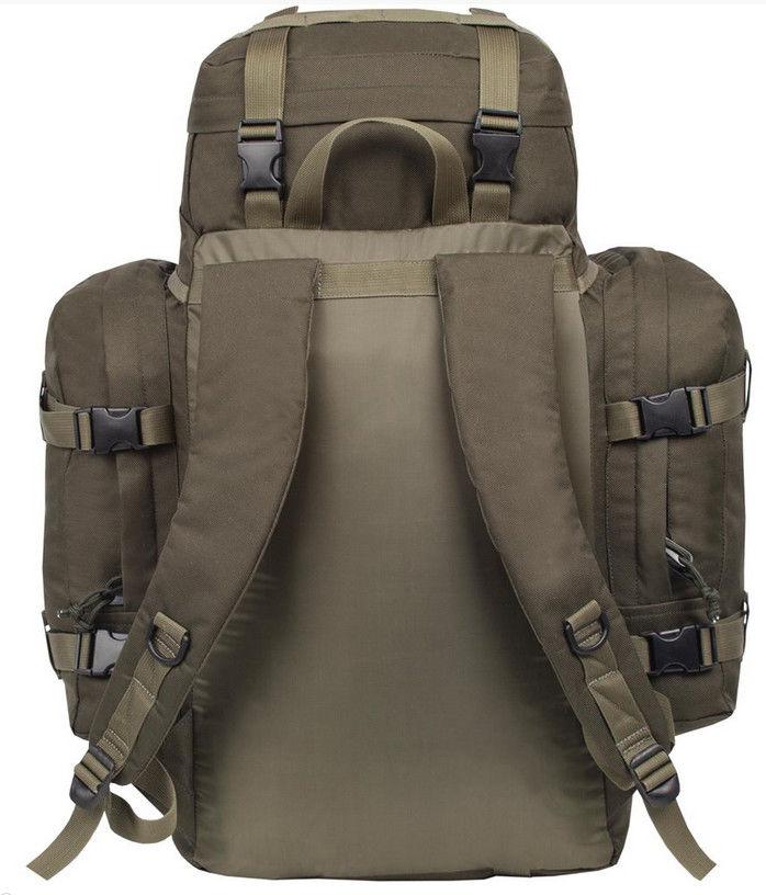 Рюкзак контур 75 км отзывы grafea рюкзак купить москва