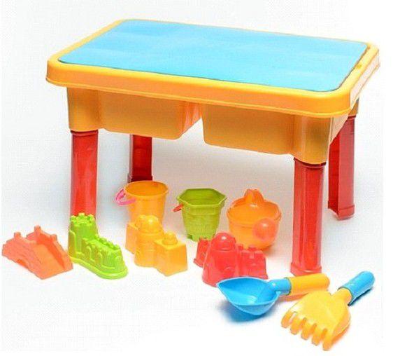 Стол для лего  минск