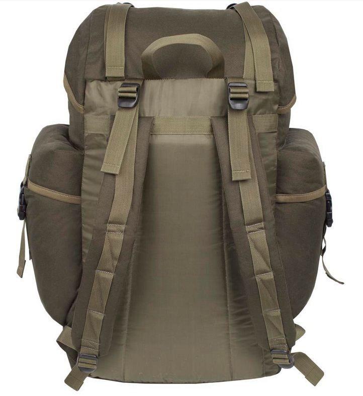 купить школьный рюкзак для мальчика ортопедический