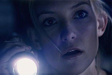 Оцените пожалуйста фильм Ключ от всех дверей (2005) и оставьте