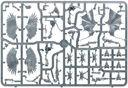 Warhammer 40.000. Drukhari. Scourges (45-16) — фото, картинка — 7
