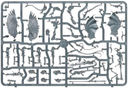 Warhammer 40.000. Drukhari. Scourges (45-16) — фото, картинка — 8
