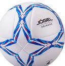 Мяч футбольный Jogel JS-910
