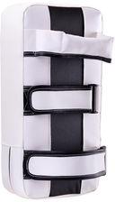 Макивара (40х20х12 см; чёрно-белая) — фото, картинка — 1