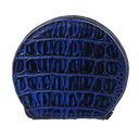 Монетница (арт. M2-46-0) — фото, картинка — 2