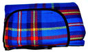 Коврик для пикника (130х150 см; арт. EXM-019) — фото, картинка — 2