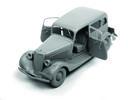 Советский автомобиль ГАЗ М1 (масштаб: 1/35) — фото, картинка — 3
