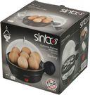 Яйцеварка Sinbo SEB 5803 — фото, картинка — 2