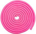 Скакалка для художественной гимнастики RGJ-204 (3 м; розовая) — фото, картинка — 2