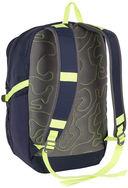 Рюкзак П2188 (27,3 л; тёмно-синий) — фото, картинка — 1