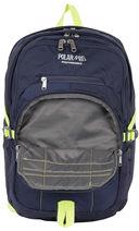Рюкзак П2188 (27,3 л; тёмно-синий) — фото, картинка — 3
