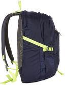 Рюкзак П2188 (27,3 л; тёмно-синий) — фото, картинка — 5