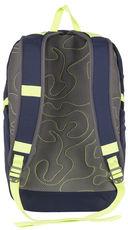 Рюкзак П2188 (27,3 л; тёмно-синий) — фото, картинка — 7