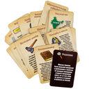 Шерлок Холмс. Cards — фото, картинка — 2