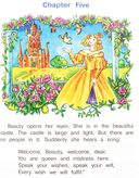 Beauty and the Beast — фото, картинка — 1