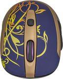 Мышь беспроводная Defender MS-575 Nano Dynasty — фото, картинка — 3