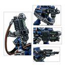 Warhammer 40.000. Space Marines. Devastators (48-15) — фото, картинка — 4