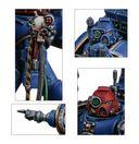 Warhammer 40.000. Space Marines. Devastators (48-15) — фото, картинка — 5