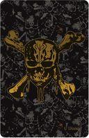 Пираты Карибского моря: Мертвецы не рассказывают сказки — фото, картинка — 5