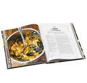 Испания. Кулинарное путешествие Марио Батали в компании Гвинет Пэлтроу — фото, картинка — 1