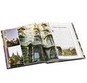 Испания. Кулинарное путешествие Марио Батали в компании Гвинет Пэлтроу — фото, картинка — 2