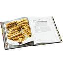 Испания. Кулинарное путешествие Марио Батали в компании Гвинет Пэлтроу — фото, картинка — 3