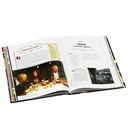 Испания. Кулинарное путешествие Марио Батали в компании Гвинет Пэлтроу — фото, картинка — 4