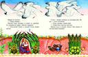 Гуси-лебеди (м) — фото, картинка — 3