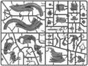 Warhammer Age of Sigmar. Everchosen. Archaon Exalted Grand Marshal (83-50) — фото, картинка — 9