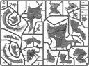 Warhammer Age of Sigmar. Everchosen. Archaon Exalted Grand Marshal (83-50) — фото, картинка — 8