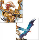 Warhammer Age of Sigmar. Stormcast Eternals. Knight-Azyros (96-17) — фото, картинка — 5