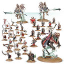 Warhammer Age of Sigmar. Grand Alliance Death. Blade of the Blood Queen (71-67) — фото, картинка — 2