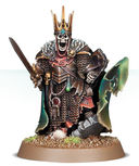 Warhammer Age of Sigmar. Grand Alliance Death. Blade of the Blood Queen (71-67) — фото, картинка — 6