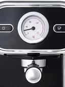 Кофеварка эспрессо Kitfort KT-702 — фото, картинка — 4