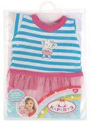 Одежда для кукол (арт. OTF-1912S-RU) — фото, картинка — 1