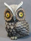 Набор для росписи по керамике