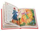 Волшебные русские сказки — фото, картинка — 3