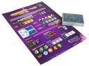 Пандемия: В лаборатории (дополнение) — фото, картинка — 2