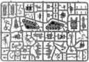 Warhammer 40.000. Adeptus Mechanicus. Kataphron Battle Servitors (59-14) — фото, картинка — 8
