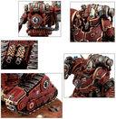 Warhammer 40.000. Adeptus Mechanicus. Kataphron Battle Servitors (59-14) — фото, картинка — 7