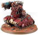 Warhammer 40.000. Adeptus Mechanicus. Kataphron Battle Servitors (59-14) — фото, картинка — 3
