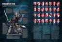 Warhammer 40.000. Codex: Grey Knights (8th edition) — фото, картинка — 4