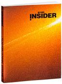 Book Insider (огонь) — фото, картинка — 15