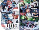 Вселенная DC. Rebirth. Титаны. Выпуск №4-5. Красный Колпак и Изгои. Выпуск №2 — фото, картинка — 1