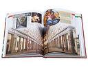 100 музеев мира, которые необходимо увидеть — фото, картинка — 3