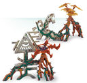 Warhammer 40.000. Kill Team. Drukhari. The Slicing Noose. Starter Set (102-25-60) — фото, картинка — 5