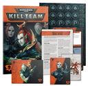 Warhammer 40.000. Kill Team. Drukhari. The Slicing Noose. Starter Set (102-25-60) — фото, картинка — 6