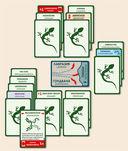 Эволюция. Континенты (дополнение) — фото, картинка — 3