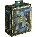 Гарнитура игровая Defender Warhead HN-G150 — фото, картинка — 2