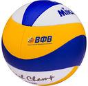 Мяч волейбольный Mikasa VLS 300 Beach Official №5 — фото, картинка — 1